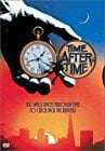 time-after-time-1804.jpg_Adventure, Drama, Thriller, Sci-Fi_1979