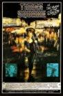 times-square-20535.jpg_Music, Drama_1980