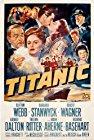 titanic-27977.jpg_Drama, Romance, History_1953