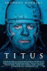 titus-652.jpg_Thriller, Drama, History_1999
