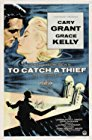 to-catch-a-thief-12470.jpg_Mystery, Thriller, Romance_1955