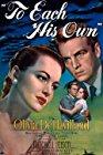 to-each-his-own-23032.jpg_Romance, Drama_1946