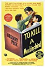 to-kill-a-mockingbird-15702.jpg_Crime, Drama_1962