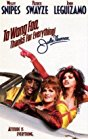 to-wong-foo-thanks-for-everything-julie-newmar-8118.jpg_Drama, Comedy_1995