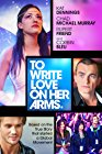to-write-love-on-her-arms-1378.jpg_Drama, Music, Biography_2012