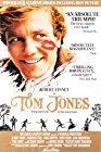 tom-jones-27753.jpg_Comedy, Adventure, History_1963