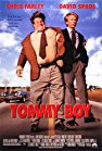 tommy-boy-1396.jpg_Adventure, Comedy_1995