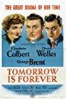 tomorrow-is-forever-18955.jpg_War, Drama, Romance_1946