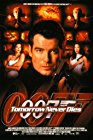 tomorrow-never-dies-9837.jpg_Adventure, Thriller, Action_1997