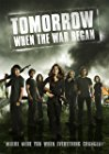 tomorrow-when-the-war-began-19491.jpg_Action, Drama, Adventure_2010