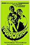 toomorrow-31806.jpg_Comedy, Musical, Sci-Fi_1970