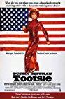 tootsie-2621.jpg_Comedy, Drama, Romance_1982