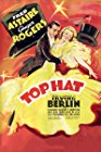 top-hat-24311.jpg_Musical, Romance, Comedy_1935