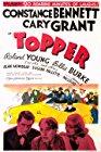 topper-13902.jpg_Comedy, Romance, Fantasy_1937