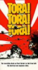 tora-tora-tora-25074.jpg_Drama, History, Action, War_1970
