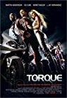 torque-16049.jpg_Comedy, Action, Crime_2004