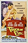 touch-of-evil-16351.jpg_Crime, Drama, Film-Noir, Thriller_1958