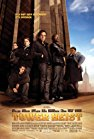 tower-heist-763.jpg_Action, Crime, Comedy_2011