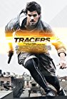 tracers-20674.jpg_Action, Thriller, Crime, Drama_2015