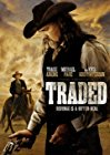 traded-23707.jpg_Western, Action_2016