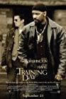 training-day-4452.jpg_Drama, Crime, Thriller_2001
