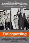 trainspotting-5450.jpg_Drama_1996