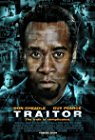 traitor-11256.jpg_Thriller, Drama, Action, Crime_2008