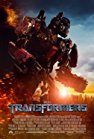 transformers-5125.jpg_Adventure, Action, Sci-Fi_2007