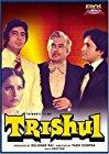 trishul-12584.jpg_Action, Romance, Drama, Musical_1978