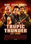 tropic-thunder-781.jpg_Action, Comedy_2008