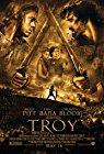 troy-3227.jpg_Drama, Romance, History, Action_2004