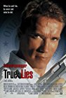 true-lies-2733.jpg_Thriller, Comedy, Action_1994