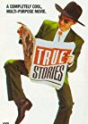 true-stories-16969.jpg_Comedy, Musical_1986