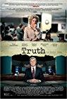 truth-14823.jpg_Biography, History, Drama_2015