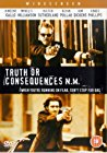 truth-or-consequences-nm-10231.jpg_Thriller, Drama, Crime, Action, Romance_1997