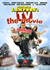 tv-the-movie-11104.jpg_Comedy_2006