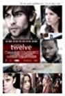 twelve-6094.jpg_Thriller, Crime, Drama, Action_2010