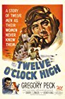 twelve-oclock-high-15709.jpg_Drama, War_1949