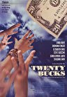twenty-bucks-7414.jpg_Comedy, Drama_1993