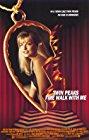 twin-peaks-fire-walk-with-me-17557.jpg_Horror, Thriller, Mystery, Drama_1992
