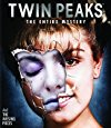 twin-peaks-the-missing-pieces-17567.jpg_Mystery, Drama, Romance, Horror, Thriller_2014