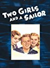 two-girls-and-a-sailor-25768.jpg_Musical, Comedy, Romance_1944