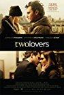 two-lovers-15754.jpg_Drama, Romance_2008