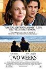 two-weeks-21125.jpg_Drama, Comedy_2006