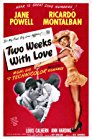 two-weeks-with-love-8393.jpg_Comedy, Musical, Romance_1950