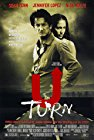 u-turn-5563.jpg_Drama, Thriller, Crime_1997