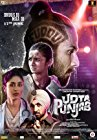 udta-punjab-4799.jpg_Action, Crime, Drama, Thriller_2016