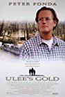 ulees-gold-16607.jpg_Drama_1997