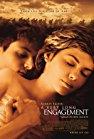 un-long-dimanche-de-fianailles-16757.jpg_Drama, Romance, Mystery, War_2004