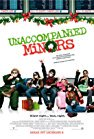 unaccompanied-minors-14558.jpg_Adventure, Romance, Comedy, Family_2006